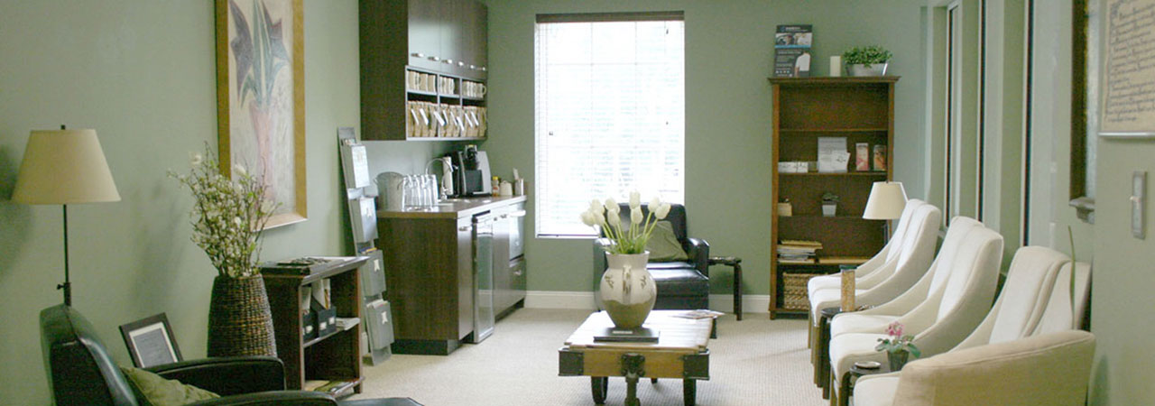 Williamsburg Chiropractic, Chiropractic Williamsburg